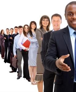 bisnis usaha sampingan modal kecil 3