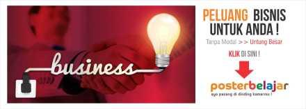 peluang bisnis online  internet  modal kecil sampingan rumahan usaha sampingan