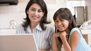 bisnis rumahan buat ibu rumah tangga 1