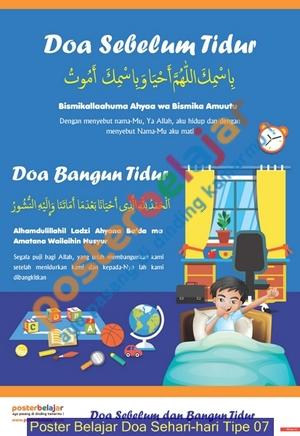 peluang bisnis rumahan Reseller Dropship Poster Belajar Peluang Bisnis Rumahan Terbaik untuk Anda Pilih