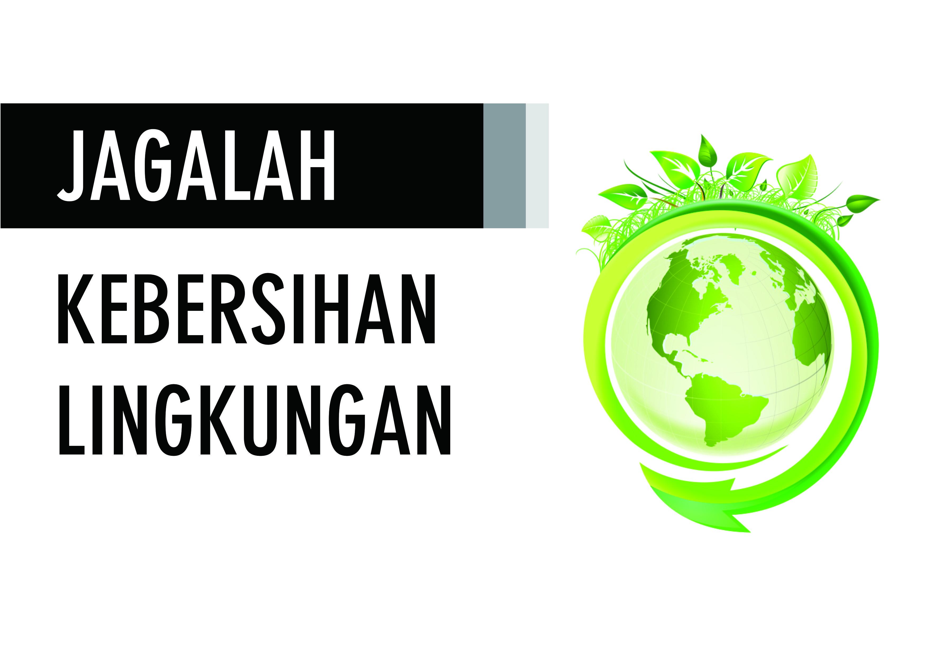 Download Gratis Template Desain Doa Harian Siap Print Peluang
