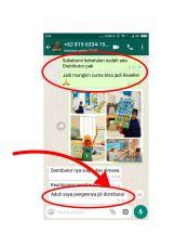 calon distributor sukabumi alat peraga poster belajar pendidikan edukasi mainan anak