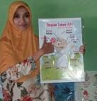 fix Leli distributor kab kebumen poster belajar peluang ide bisnis online internet usaha modal kecil
