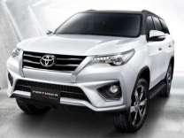 Toyota_Fortuner_L_1