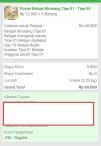 TESTIMONI 1 reseller Jakarta poster belajar ide bisnis online internet usaha modal kecil
