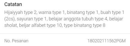 TESTIMONI 8 reseller Jakarta poster belajar ide bisnis online internet usaha modal kecil