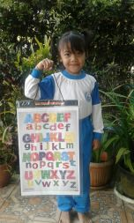 anak dan poster belajar 1 pendidikan peluang ide bisnis online internet usaha rumahan yang menjanjikan modal kecil sampingan bagus