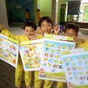 anak dan poster belajar 3 pendidikan peluang ide bisnis online internet usaha rumahan yang menjanjikan modal kecil sampingan bagus