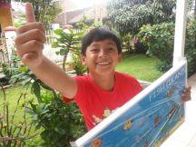 anak dan poster belajar 6 pendidikan peluang ide bisnis online internet usaha rumahan yang menjanjikan modal kecil sampingan bagus