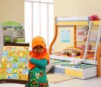 fatiyya poster belajar pendidikan peluang ide bisnis online internet usaha rumahan yang menjanjikan modal kecil sampingan bagus