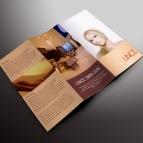 Desain-Online-download gratis inspirasi contoh design brosur company profile profil-Brosur-Pusat-Desain-Brosur_Corel_Depan_1