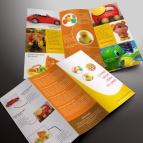 Desain-Online-download gratis inspirasi contoh design brosur company profile profil-Brosur-Pusat-Desain-Brosur_Corel_Depan_16
