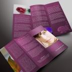 Desain-Online-download gratis inspirasi contoh design brosur company profile profil-Brosur-Pusat-Desain-Brosur_Corel_Depan_18