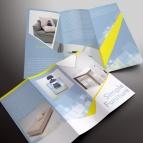 Desain-Online-download gratis inspirasi contoh design brosur company profile profil-Brosur-Pusat-Desain-Brosur_Corel_Depan_21
