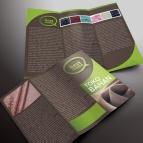 Desain-Online-download gratis inspirasi contoh design brosur company profile profil-Brosur-Pusat-Desain-Brosur_Corel_Depan_23