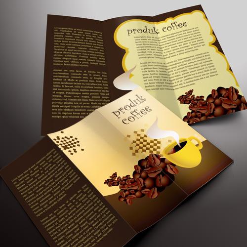 Desain-Online-download gratis inspirasi contoh design ...