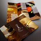 Desain-Online-download gratis inspirasi contoh design brosur company profile profil-Brosur-Pusat-Desain-Brosur_Corel_Depan_32