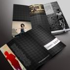 Desain-Online-download gratis inspirasi contoh design brosur company profile profil-Brosur-Pusat-Desain-Brosur_Corel_Depan_40