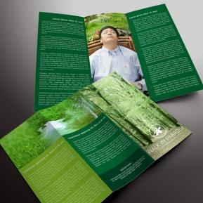 Desain-Online-download gratis inspirasi contoh design brosur company profile profil-Brosur-Pusat-Desain-Brosur_Corel_Depan_9