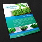 Desain-Online-download gratis inspirasi contoh design brosur company profile profil-Flyer-PDB-01
