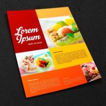 Desain-Online-download gratis inspirasi contoh design brosur company profile profil-Flyer-PDB-05