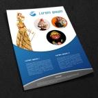 Desain-Online-download gratis inspirasi contoh design brosur company profile profil-Flyer-PDB-06