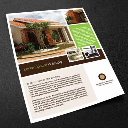desain-online-download gratis inspirasi contoh design brosur company profile profil-studio-desain-flyer-7