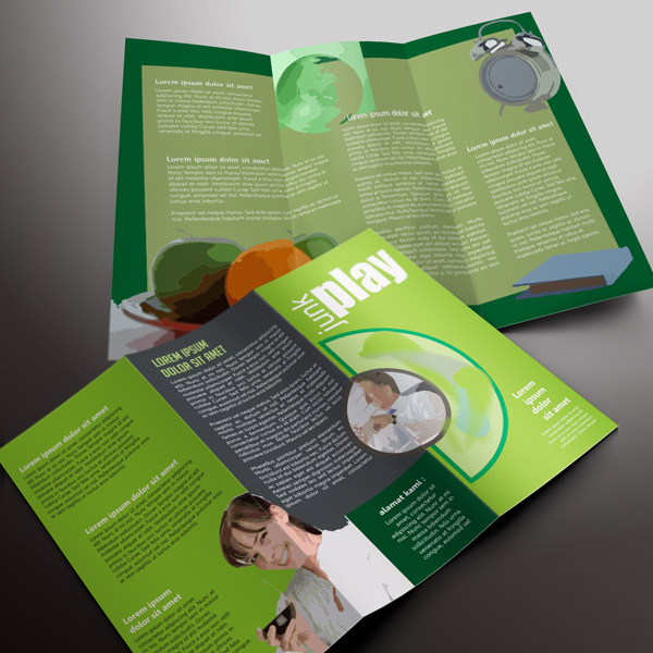 Desain-Online-Simple-Studio-Desain-Brosur-download gratis ...