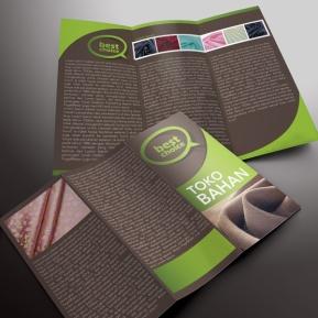 download gratis inspirasi contoh desain design brosur company profile profil 11