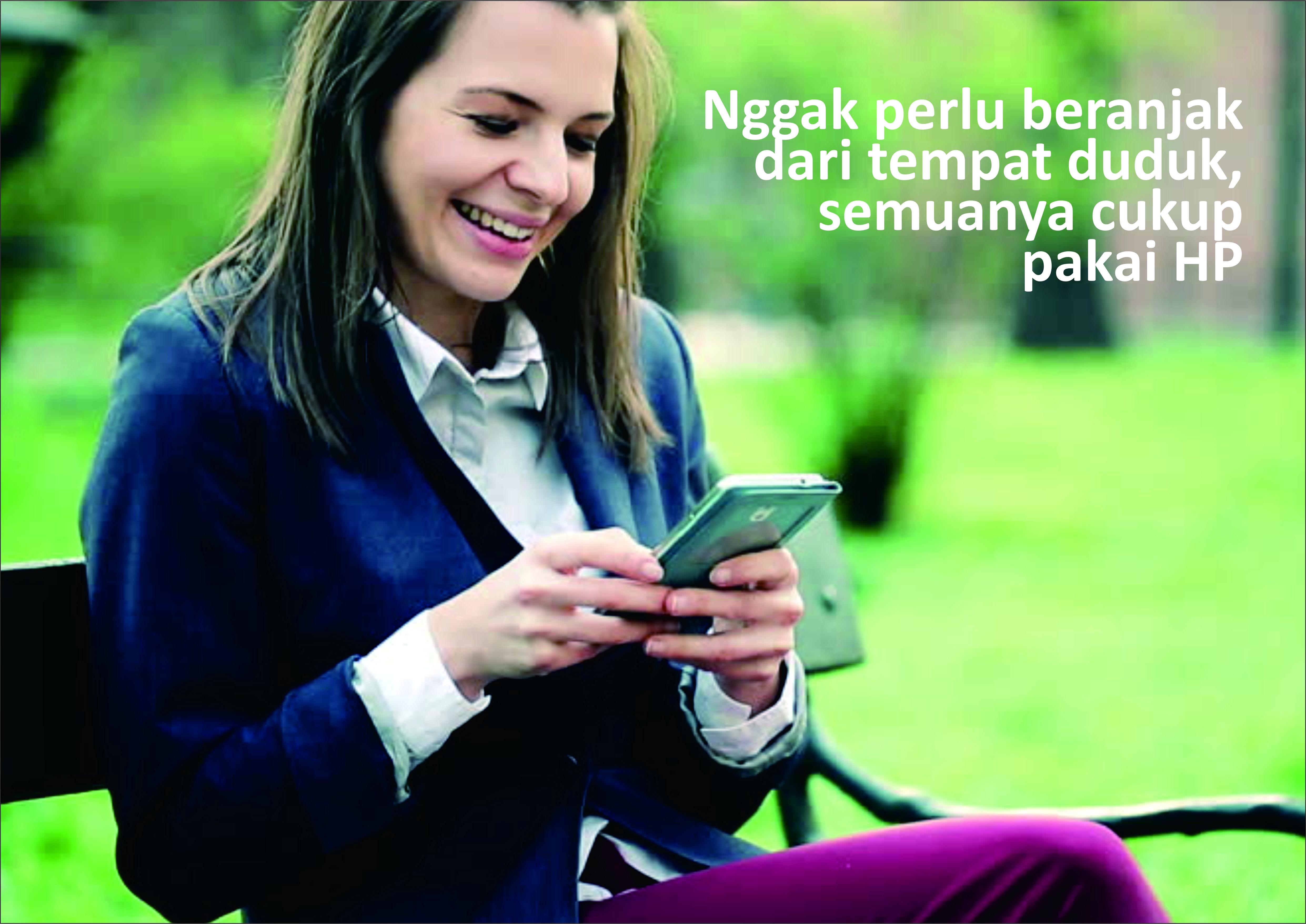 Peluang Usaha Sampingan dan Bisnis Online menjadi Reseller ...
