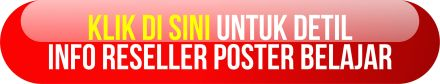 Peluang Usaha Sampingan dan Bisnis Online sebagai Reseller ...